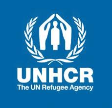 مفوضية الامم المتحدة لشؤون الاجئين