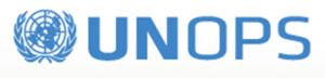 مكتب الامم المتحدة لخدمات المشاريع